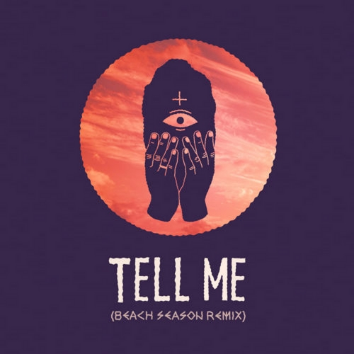 tell me (beach season remix) art.jpg