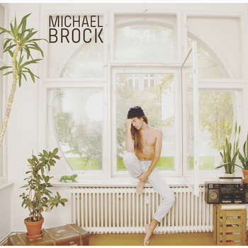 MICHAEL BROCK