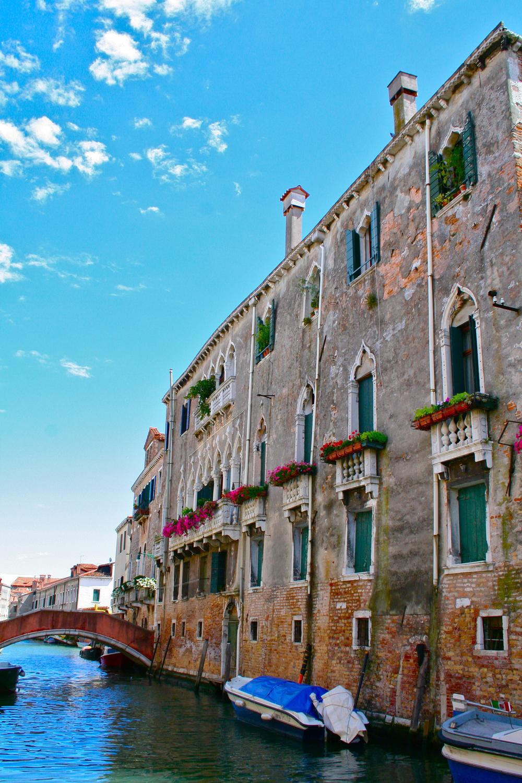 (7)Venice.jpg