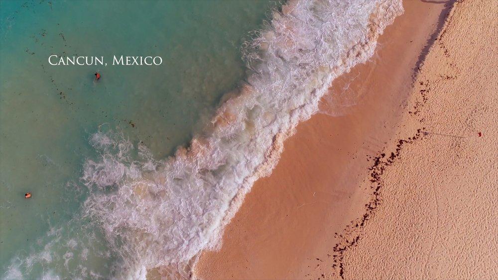 Cancun3 2.jpg