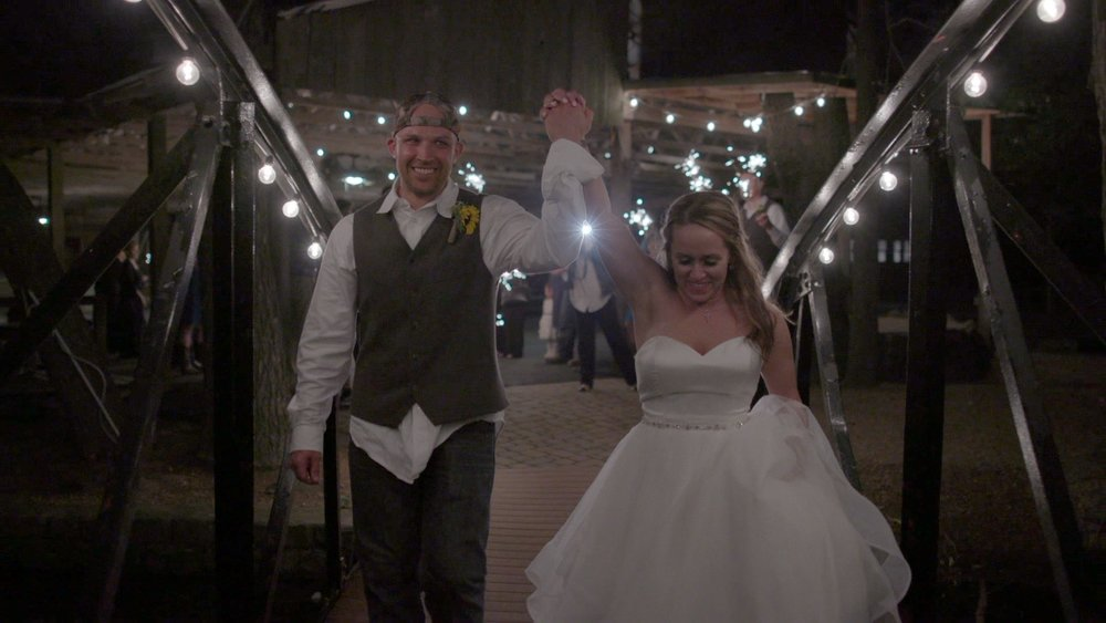 Cinematic Highlight Film - Jennifer & Eric3.jpg