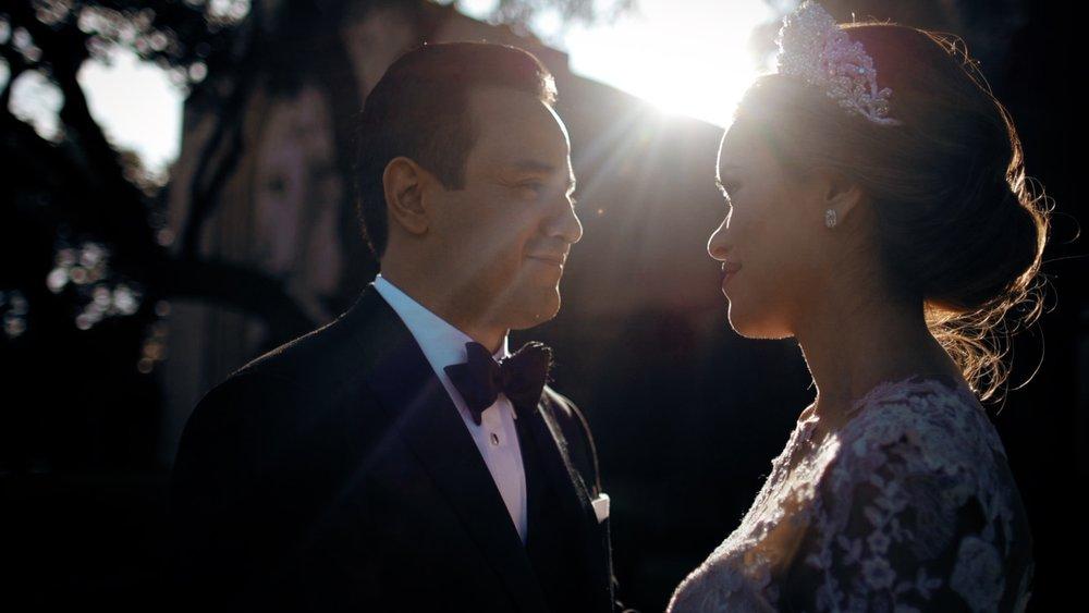 Raquel & Edwards' Teaser Film2.jpg