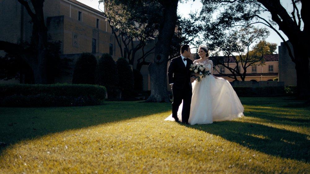 Raquel & Edwards' Teaser Film3.jpg