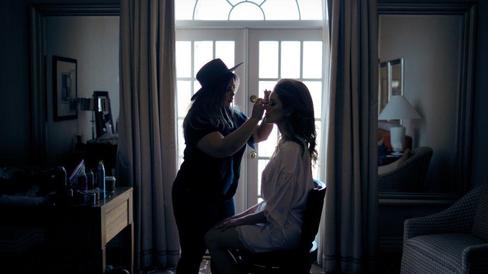 Raquel & Edwards' Teaser Film5.jpg