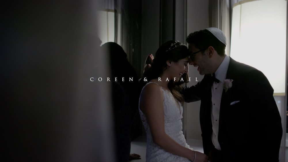 Coreen & Rafa's Cinematic Highlight Film44.jpg