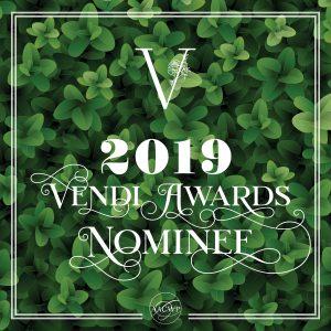 2019-Vendi-Nominee-Badges-1080-x-1080-px-300x300.jpg