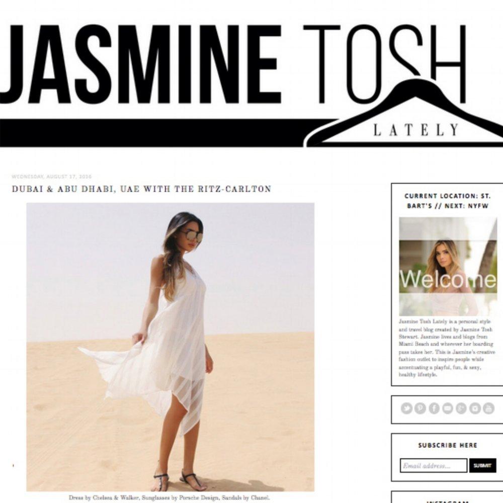 CW - Jasmine Tosh August 2016.jpg