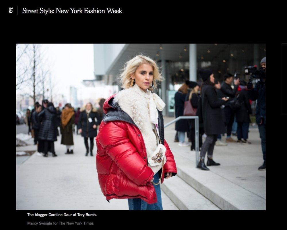 CW - NYtimes.com NYFW.jpg