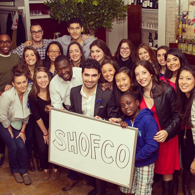 SHOFCO-Leadership-Council.jpg