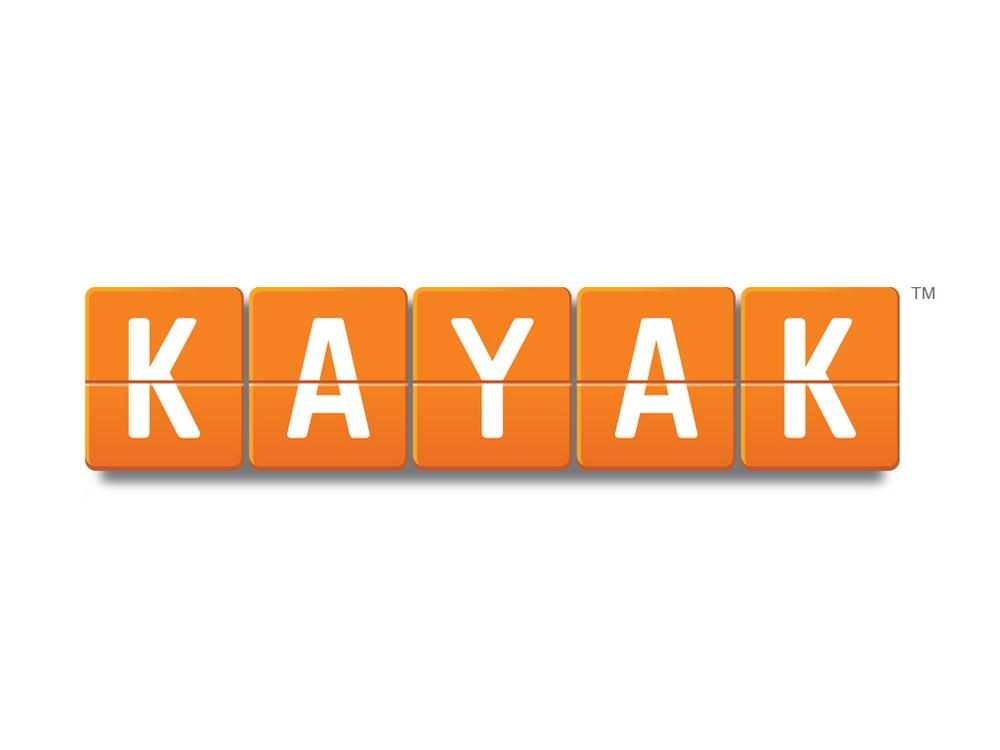 Kayak_1_o.jpg