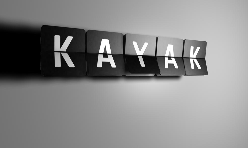 Kayak - 05.jpg