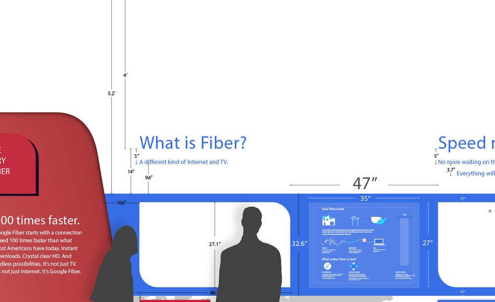 Google Fiber - 06.jpg