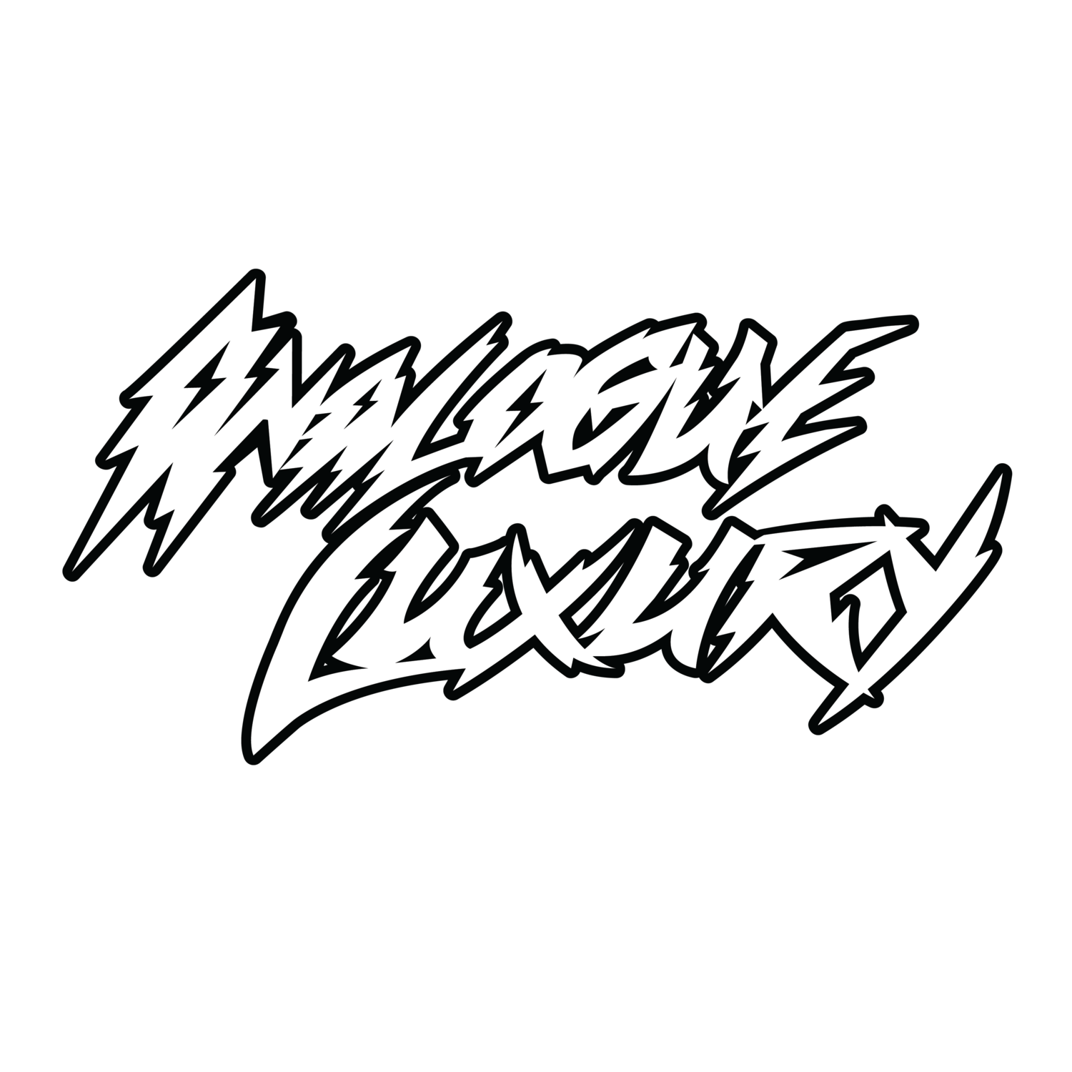 Analogue Luxury