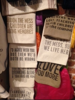 dish towels.jpg