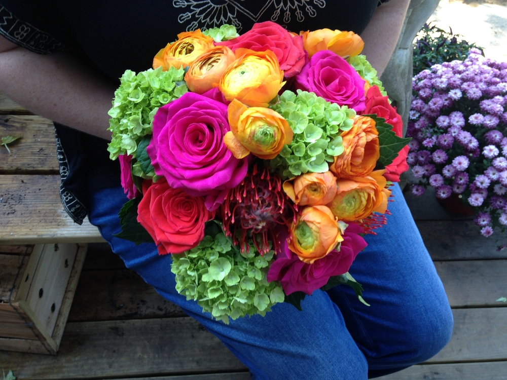 marcy colleen bouquet.jpg