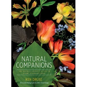 ken druse new book 2012.jpg