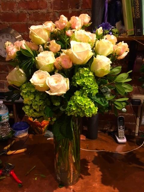 fusco vase 2.jpg