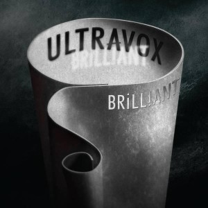 ultravox_brilliant-300x300.jpg
