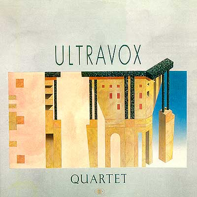 ultravox_quartetf.jpg