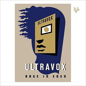 Ultravox-RIE-cover.jpg