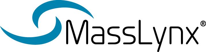 MassLynx Logo