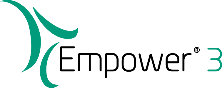 Empower 3_logo.png
