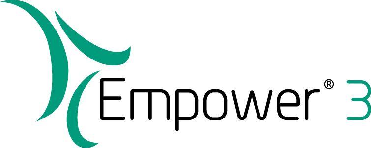 Empower 3 Logo