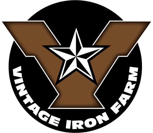 VintageIronFarms_logo.jpg