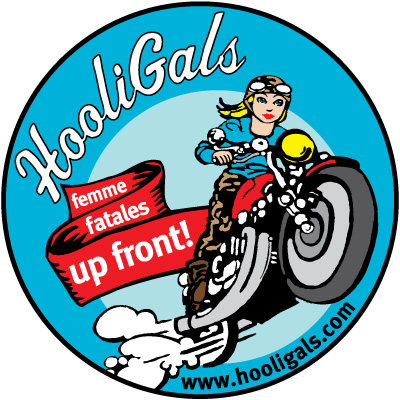 Hooligals_BikePatch.jpg