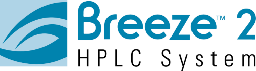 Breeze 2 Logo