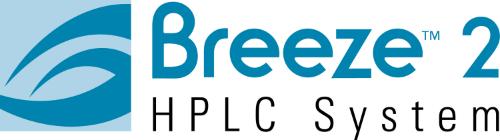 Breeze 2 logo