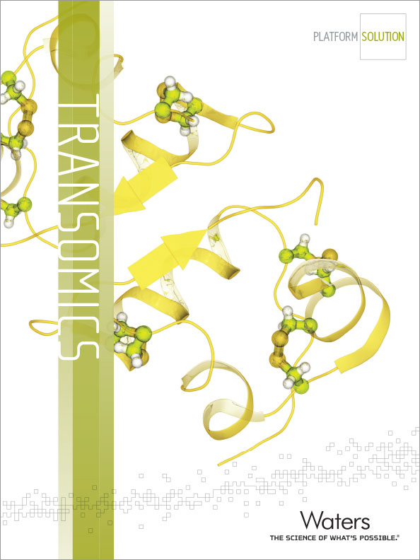 Transomics Market Brochure