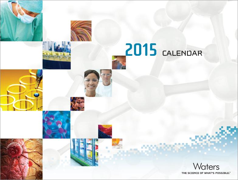 2015 Waters Calendar.jpg
