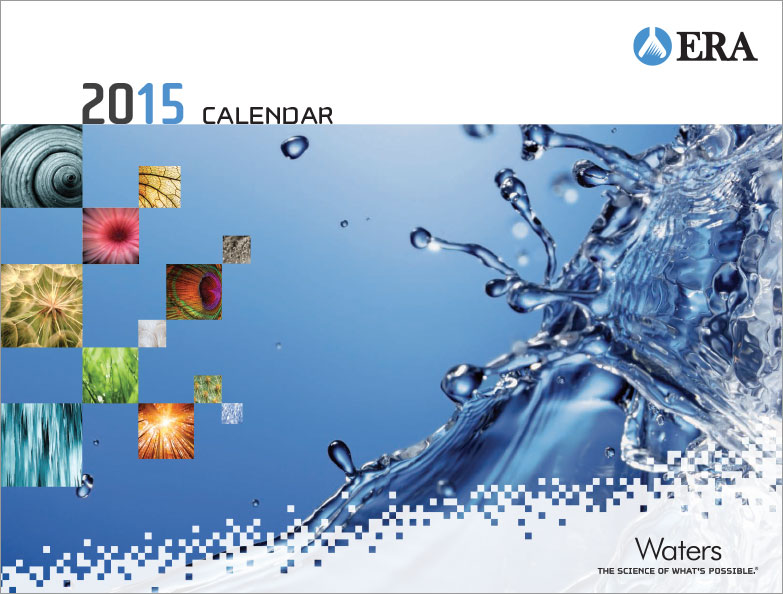 2015-ERA-Calendar.jpg