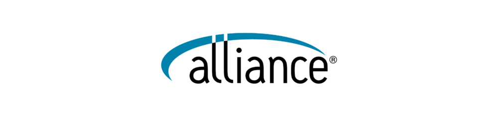 Alliance_logo_new.png