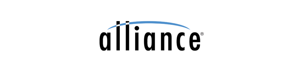 Alliance_logo_old.png