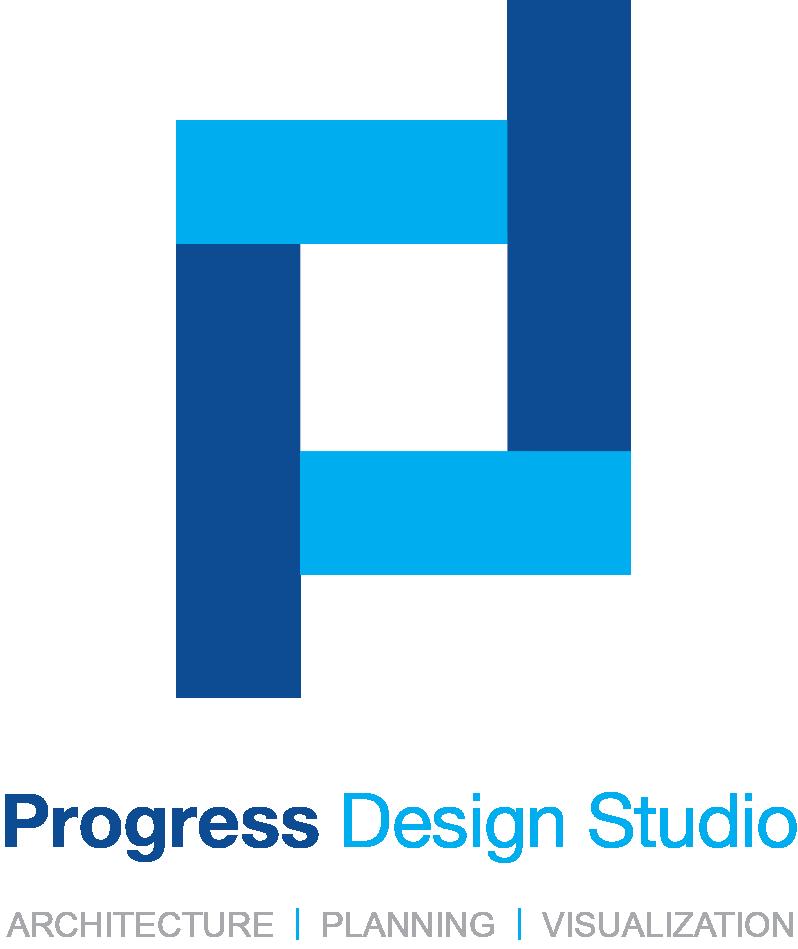 PDS_logo_RGB_medium both taglines.png