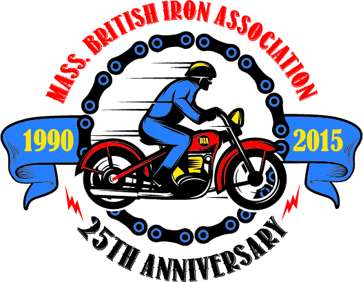 Mass. BIA 25th Anniversary Logo