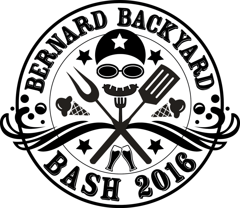 Bernard Backyard Bash