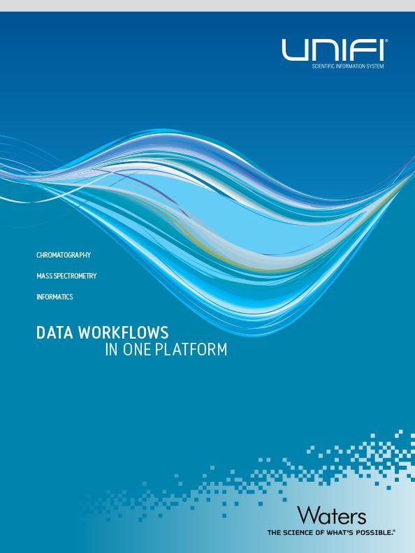 UNIFI Platform Brochure