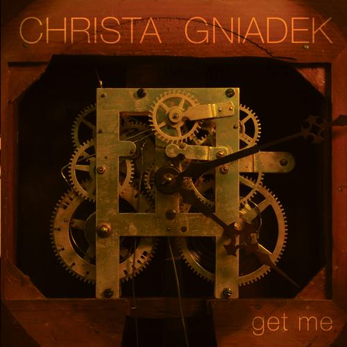 Get Me (2012)