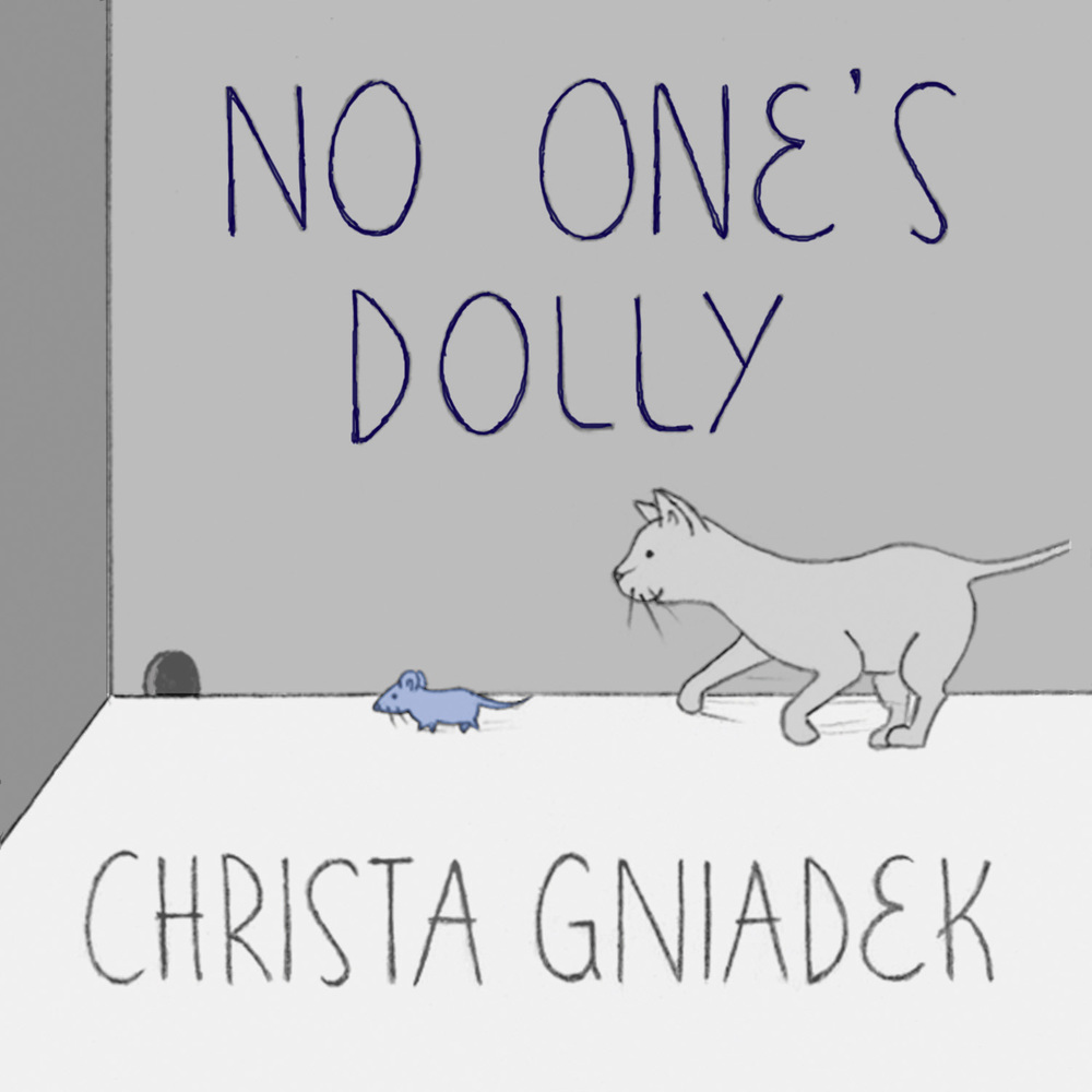No One's Dolly (2010)