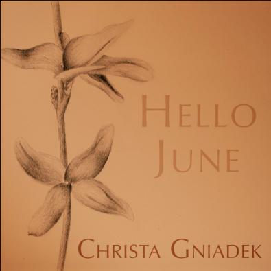 Hello June (2010)