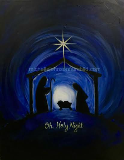 oh holy night.jpg