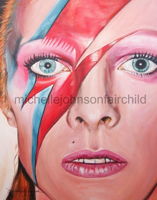 Bowie+WM.jpg