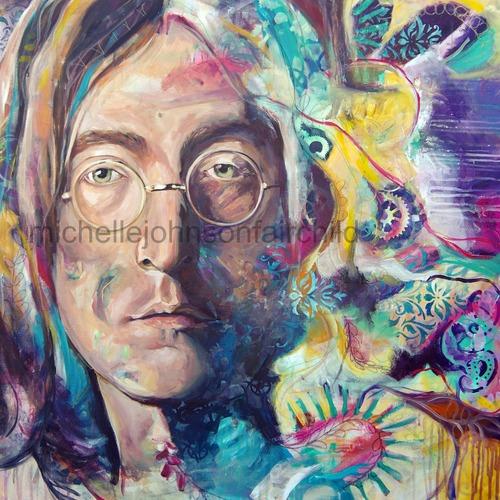 Lennon+WM.jpg