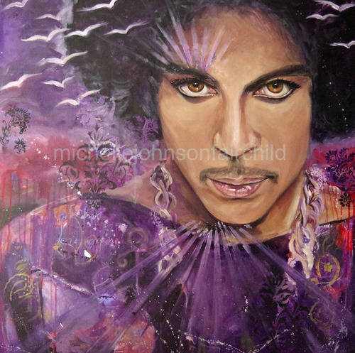 new+prince+wm.jpg