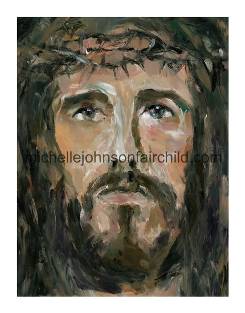 finger+painted+jesus+WM.jpg