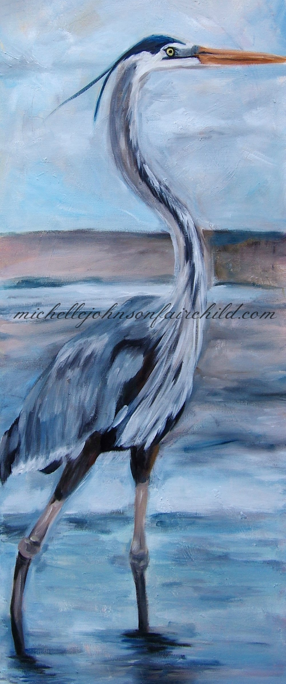 Blue Heron wm.jpg
