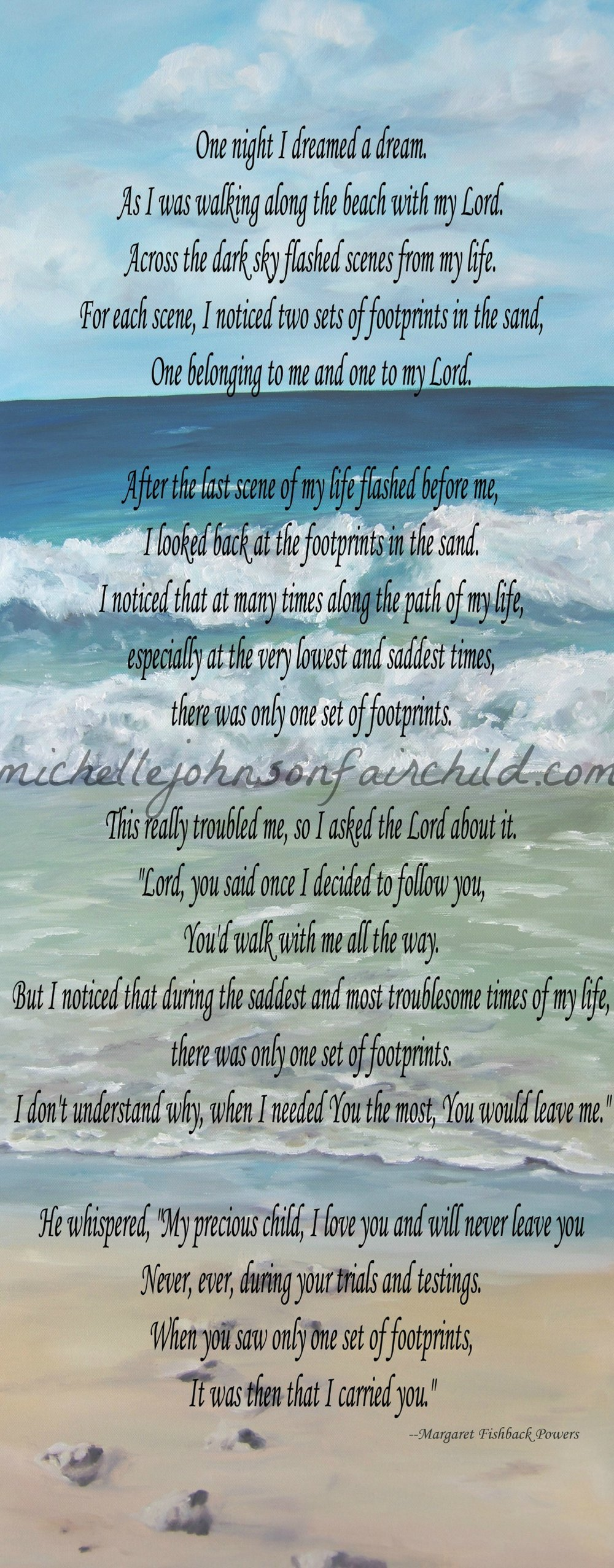 footprints poem print wm.jpg